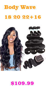 ANNELBEL-human-hair-bundles-body-wave-with-middle-part-closure