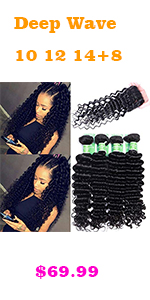 ANNELBEL-brazilian-hair-bundles-deep-wave-curly-weaves-virgin-hair