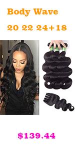 ANNELBEL-brazilian-hair-bundles-with-three-part-closure-body-wave
