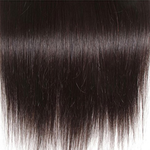 ANNELBEL brazilian virgin hair