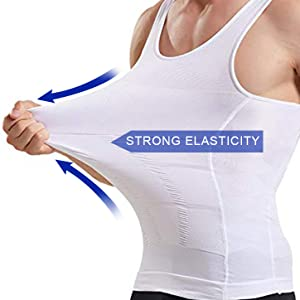 STRONG ELASTICITY