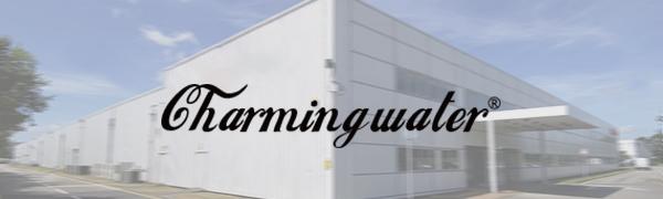 charmingwater faucet