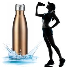 bottle9