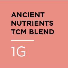 Ancient Nutrients TCM Blend- 1 gram