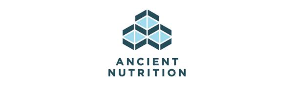 Ancient Nutrition Logo