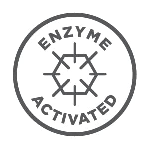 Enzyme Activated