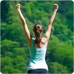 Probioitc probiotics for women Probiotics for Men and Adults restores natural flora weight loss