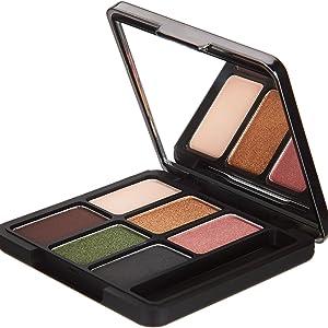 Must Have Palette, Any Weather Makeup Kit, Essential Make up Lipstick Set, Long lasting Lip Color
