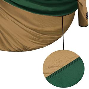 camping hammock, camping hammocks, camping hammock double, camping hammock parachute