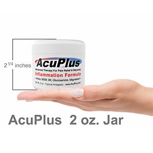 Acuplus Com