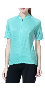 bike short shirts bike clothing