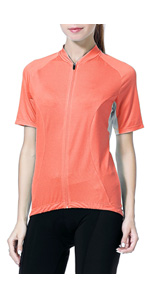 biking shorts top shirts bicycle accessories