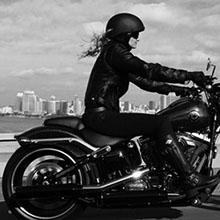 MTB bike pants montant biking tightswomen