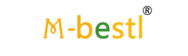 make best life