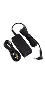 Amazon.com: 45W AC Charger for Lenovo Chromebook N22 N23 N42 ...