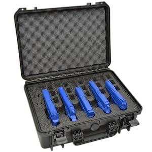 gun cases pistol cases rifle cases magazine storage gun storage ammunition storage