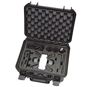 doro case drone carrier case drone storage
