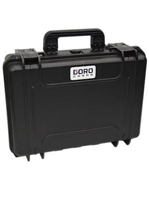 superior quality doro cases