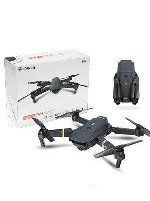 E58 FPV Drone