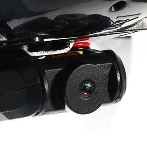 2.0MP Camera