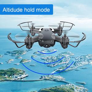 Flashandfocus.com aea0fda6-3980-493f-b190-600c8619c5e6._CR0,0,300,300_PT0_SX300__ Mini Drone with 720P Camera for Kids and Adults, EACHINE E61HW WiFi FPV Quadcopter with 720P HD Camera Selfie Pocket…