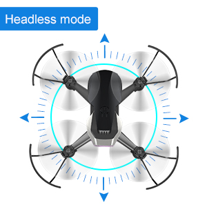 Flashandfocus.com cdaaa334-95d7-42b4-8766-2be11b444527._CR0,0,300,300_PT0_SX300__ Mini Drone with 720P Camera for Kids and Adults, EACHINE E61HW WiFi FPV Quadcopter with 720P HD Camera Selfie Pocket…