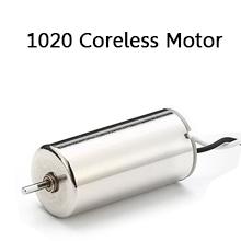 1020 cordless mode