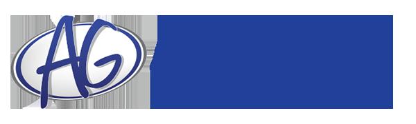 Advanced Graphics Logo