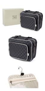 xl toiletry bag, toiletry organizer large, xl makeup bag, xl toiletry travel bag, travel bag