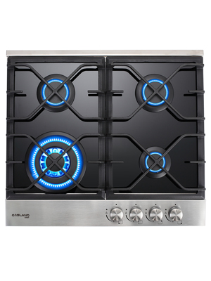 gas cooktop 24 gas cooktop gas stove top