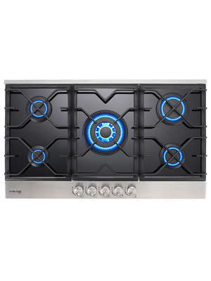 gas cooktop 36 gas cooktop gas stove top