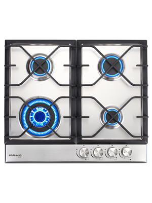 gas cooktop 24 gas cooktop