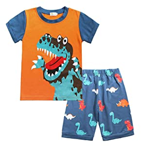 072b9ecbe boys pajamas no feet,boys pajamas red,boys pajamas train,boys pajamas xs