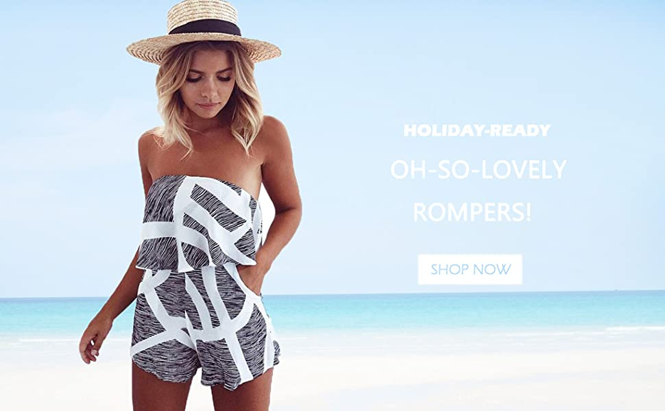 one piece romper for women,cute one piece rompers,one piece rompers,one piece romper shorts,