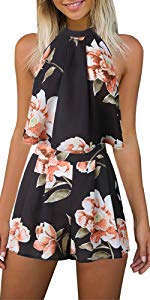 one piece rompers for juniors,one piece rompers for girls,one piece romper for women sexy,