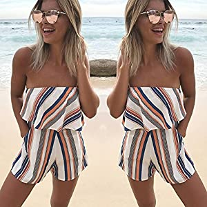 one piece rompers women,boho one piece romper,casual one piece rompers,short jumpsuits for women,