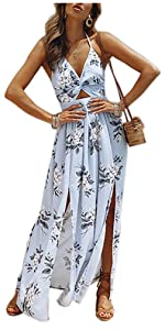 one piece romper for women sexy outfit,one piece romper for women sexy club,one piece romper women,