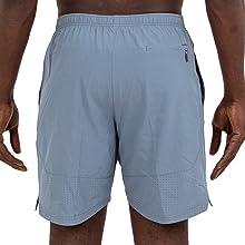zip back pocket