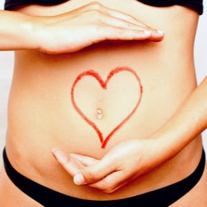 probiotic gummies immune support digestive support digestion gut