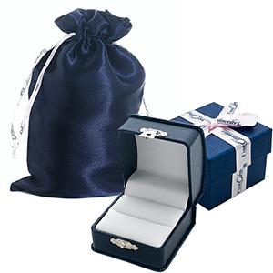 Packaging, gift,