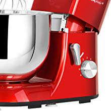 bake mixer