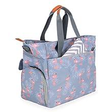 breast pump diaper bag, breast pump bags and totes, breast pump bags milk storage