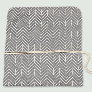 Amazon.com: Estuche para agujas de tejer, organizador de ...