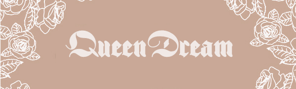 queendream