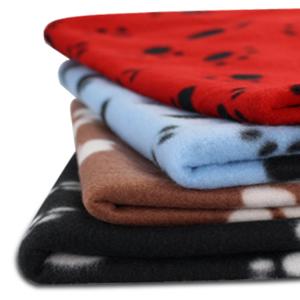 Dog blankets