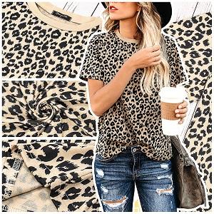cute shirts for women