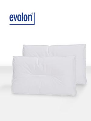 Evolon fabric