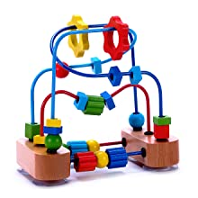 nontoxic lead free paint classic wooden toys