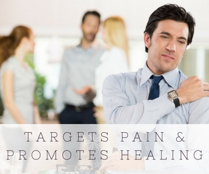 Amazon Com Active Life Natural Pain Relief 5 Oz Cream
