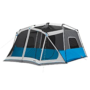 tent, instant tent, big tent, family tent, tent with light, best tents